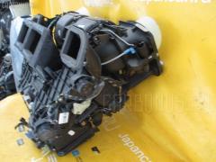 Печка Bmw 5-series E39-DM42 M52-256S4 Фото 3
