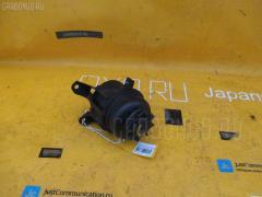 Бачок гидроусилителя Bmw 5-series E39-DM42 M52-256S4 Фото 1