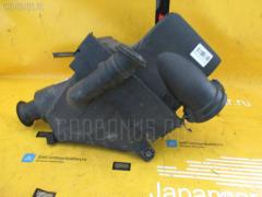 Корпус воздушного фильтра BMW 5-SERIES E39-DM42 M52-256S4 Фото 2