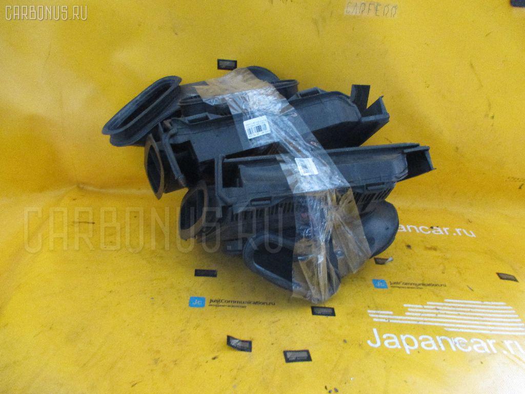 Корпус салонного фильтра BMW 5-SERIES E39-DM42 M52-256S4 Фото 1