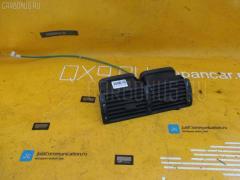 Дефлектор BMW 5-SERIES E39-DM42 Фото 1