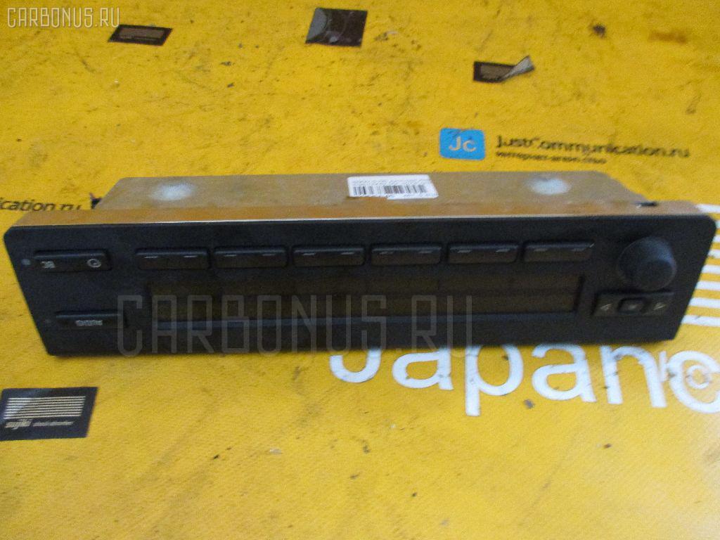 Дисплей информационный BMW 5-SERIES E39-DM42 Фото 2