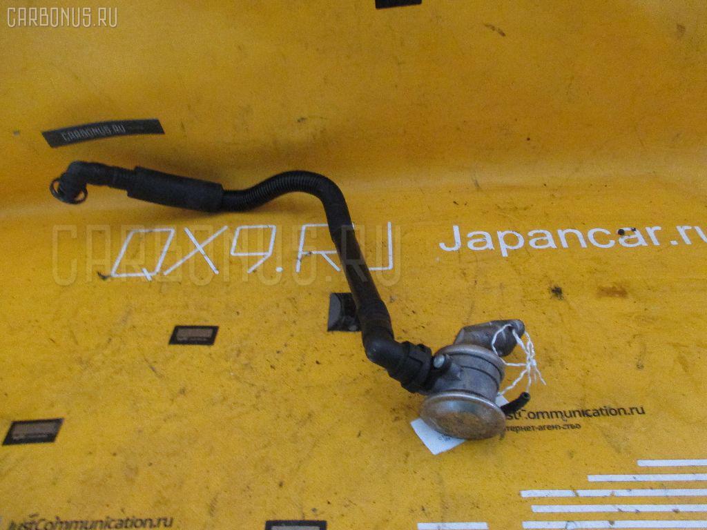 Клапан egr BMW 5-SERIES E39-DM42 M52-256S4 Фото 1