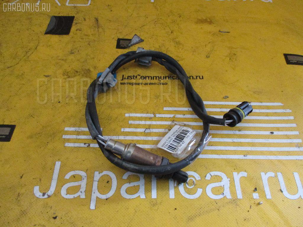 Лямбда-зонд BMW 5-SERIES E39-DM42 M52-256S4 Фото 1