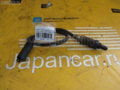 Лямбда-зонд BMW 5-SERIES E39-DM42 M52-256S4 WBADM42010GH83198 11781742051 Заднее