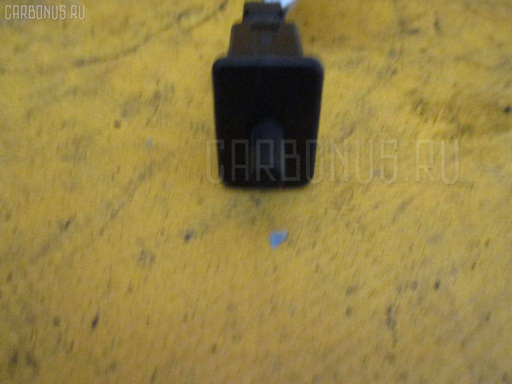 Выключатель концевой BMW 5-SERIES E39-DM42 Фото 1