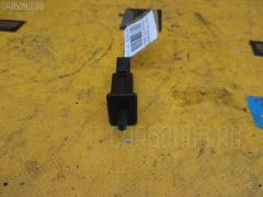 Выключатель концевой BMW 5-SERIES E39-DM42 Фото 2