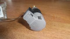 Выключатель концевой BMW 5-SERIES E39-DM42 M52-256S4 WBADM42010GH83198 35421181103