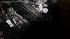 Двигатель TOYOTA LAND CRUISER PRADO KZJ78G 1KZ-TE Фото 8