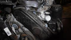 Двигатель TOYOTA LAND CRUISER PRADO KZJ78G 1KZ-TE Фото 9