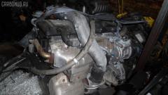 Двигатель TOYOTA LAND CRUISER PRADO KZJ78G 1KZ-TE Фото 10