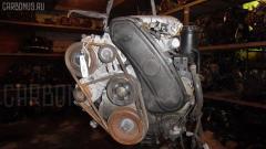 Двигатель TOYOTA LAND CRUISER PRADO KZJ78G 1KZ-TE Фото 1