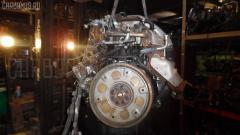 Двигатель TOYOTA LAND CRUISER PRADO KZJ78G 1KZ-TE Фото 3