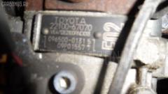 Двигатель TOYOTA LAND CRUISER PRADO KZJ78G 1KZ-TE Фото 5