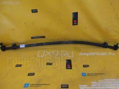 Рулевая тяга TOYOTA LAND CRUISER PRADO KZJ78G Фото 1