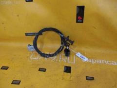 Тросик топливного бака TOYOTA LAND CRUISER PRADO KZJ78G Фото 1