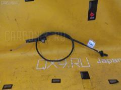 Тросик газа Toyota Land cruiser prado KZJ78G Фото 1