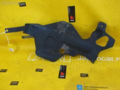 Защита двигателя TOYOTA LAND CRUISER PRADO KZJ78G 1KZ-TE Фото 1