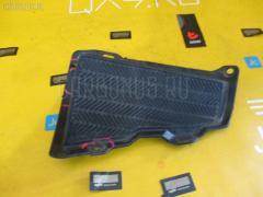 Накладка на педаль TOYOTA LAND CRUISER PRADO KZJ78G Фото 3
