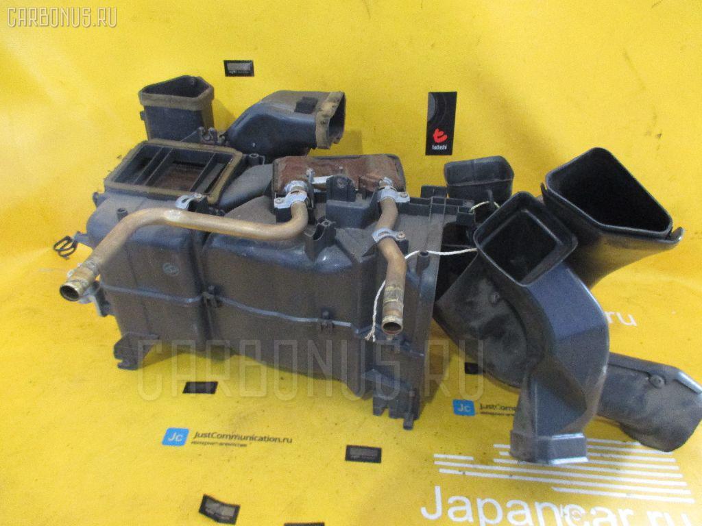 Диск штамповка грузовой R15LT / 5-195 / 5J Фото 2