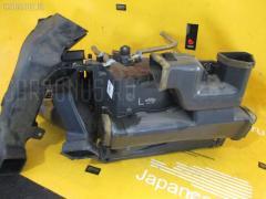 Диск штамповка грузовой R15LT / 5-195 / 5J Фото 3