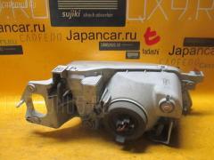 Фара Mazda Familia s-wagon BJ5W Фото 1