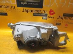 Фара Mazda Familia s-wagon BJ5W Фото 2