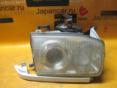Фара Nissan Terrano LR50 Фото 2