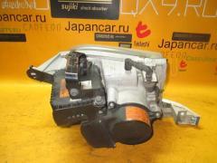 Фара Nissan Terrano LR50 Фото 3