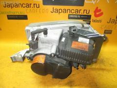 Фара Nissan Terrano LR50 Фото 1