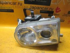 Фара Nissan Terrano PR50 Фото 1