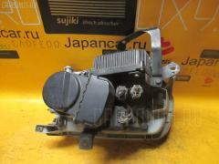 Фара Nissan Terrano PR50 Фото 2