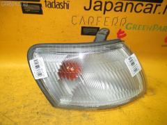 Поворотник к фаре Toyota Caldina ST190G Фото 2