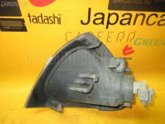 Поворотник к фаре Toyota Caldina ST210G Фото 1