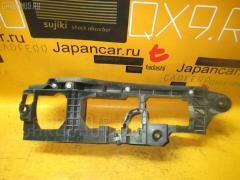 Крепление бампера Nissan Cube Z12 Фото 1