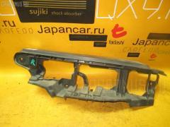 Крепление бампера Nissan Cube Z12 Фото 2