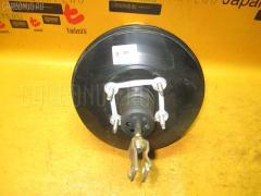 Главный тормозной цилиндр SUBARU LEGACY B4 BL5 EJ20 Фото 1