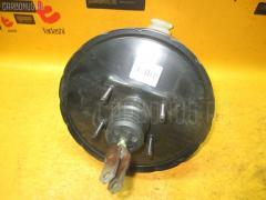 Главный тормозной цилиндр Nissan Cefiro A33 VQ20DE Фото 1