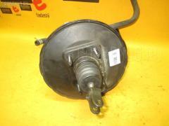 Главный тормозной цилиндр TOYOTA CORSA EL51 4E-FE Фото 1