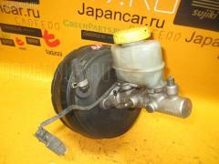 Главный тормозной цилиндр Nissan Pulsar FNN15 GA15DE Фото 2