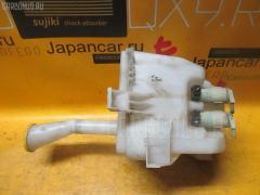 Бачок омывателя Nissan Pulsar FNN15 Фото 1
