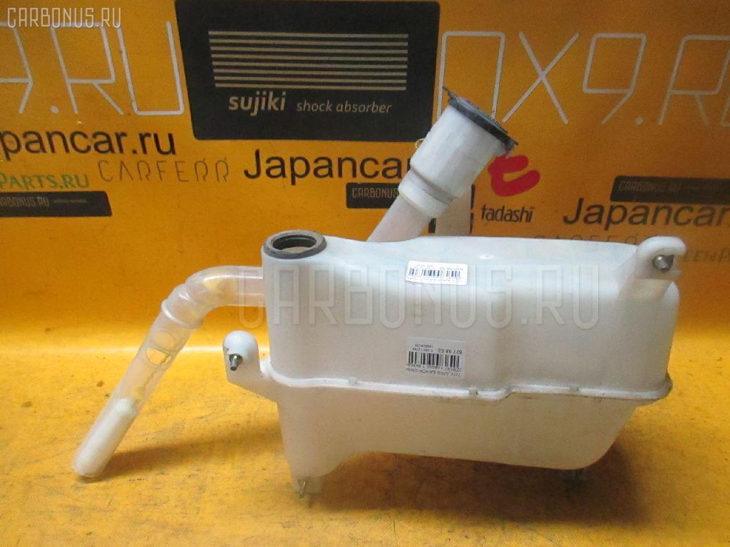 Бачок омывателя TOYOTA ARISTO JZS147. Фото 5