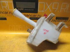 Бачок омывателя Nissan Wingroad WFY11 Фото 2