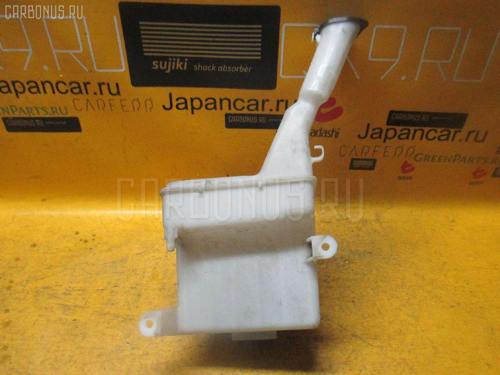 Бачок омывателя TOYOTA BB NCP31 Фото 1