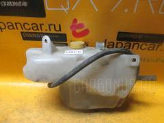 Бачок расширительный Nissan Laurel HC35 RB20DE Фото 1