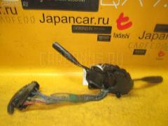 Переключатель поворотов Toyota Carina AT192 Фото 2