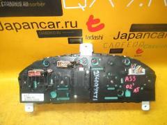 Спидометр Nissan Cefiro A33 VQ20DE Фото 1
