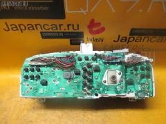 Спидометр Toyota Sprinter carib AE114G 4A-FE Фото 1
