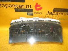 Спидометр Toyota Sprinter carib AE114G 4A-FE Фото 2