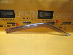 Ветровик Toyota Crown JZS155 Фото 4